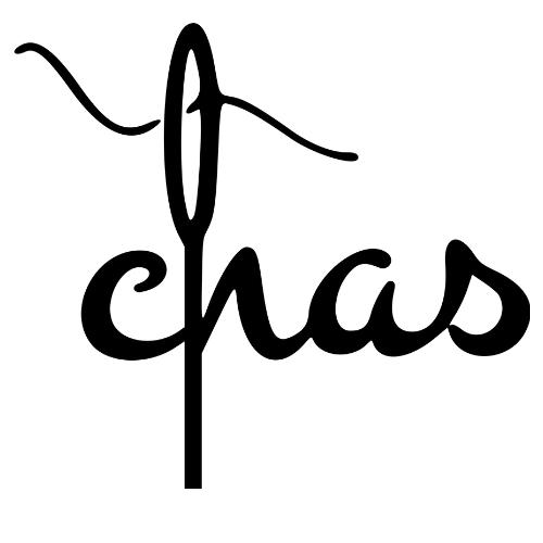 Chas verkkokauppa